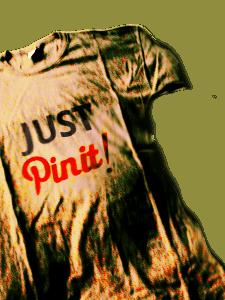 maglia pin it
