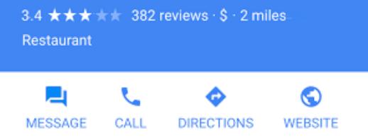 chat google