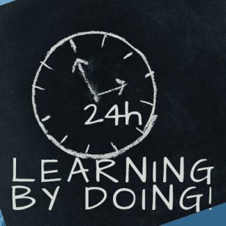 una giornata di formazione digitale